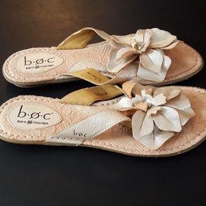 b.o.c. Shoes - b.o.c  Sandals
